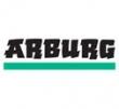 ARBURG GMBH